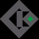 stoyna krastanova fondation